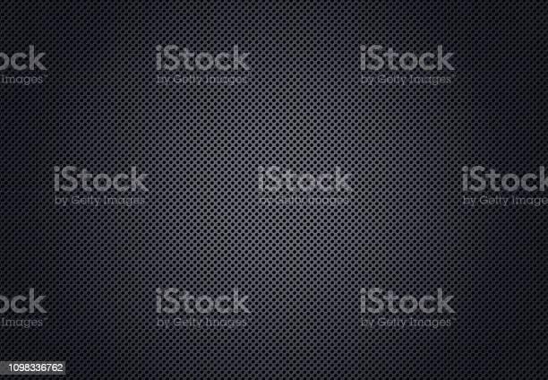 Metal background picture id1098336762?b=1&k=6&m=1098336762&s=612x612&h=6n 5apv8m pzg 5vaqtwrmyeahu2cwl8lyx4dxqkqbq=