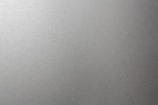 Metallic TexturePlease see some similar pictures from my portfolio: