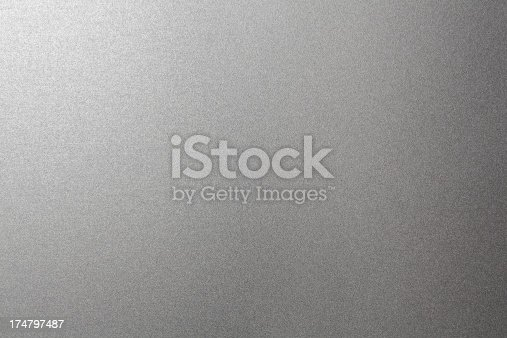 istock Metal Background (Click for more) 174797487