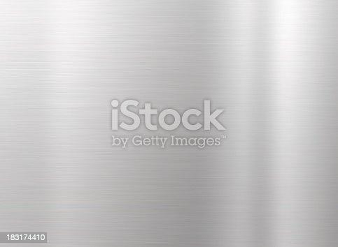 istock metal background 183174410