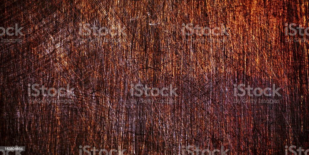 Metall Background royalty-free stock photo