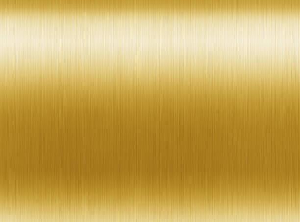 금속 배경기술 - 솔질 뉴스 사진 이미지