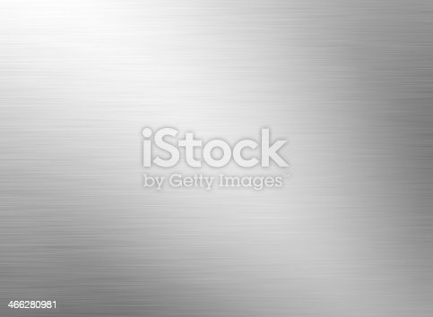 istock metal background 466280981