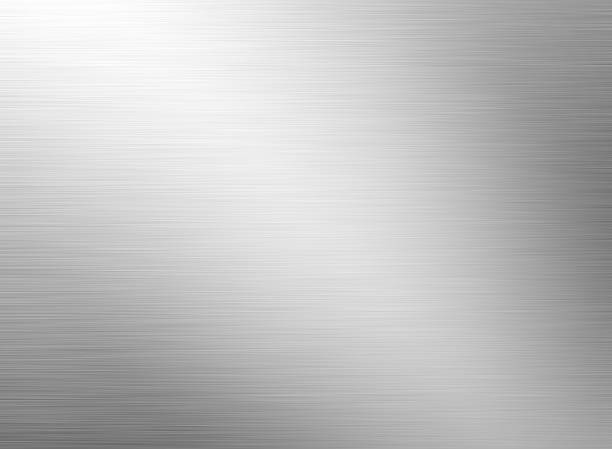 metal background - steel stock photos and pictures