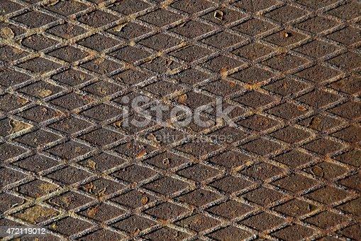654931282istockphoto Metal background 472119012
