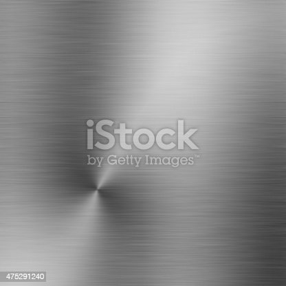istock Metal background 475291240