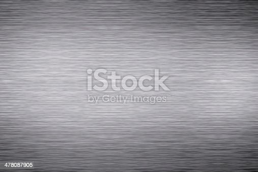 istock Metal Background (Click for more) 478087905