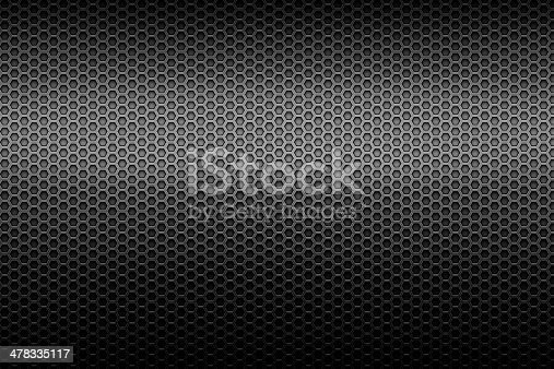 istock Metal Background (Click for more) 478335117