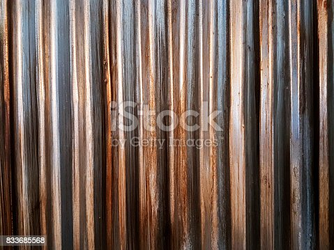 542685294istockphoto metal background 833685568