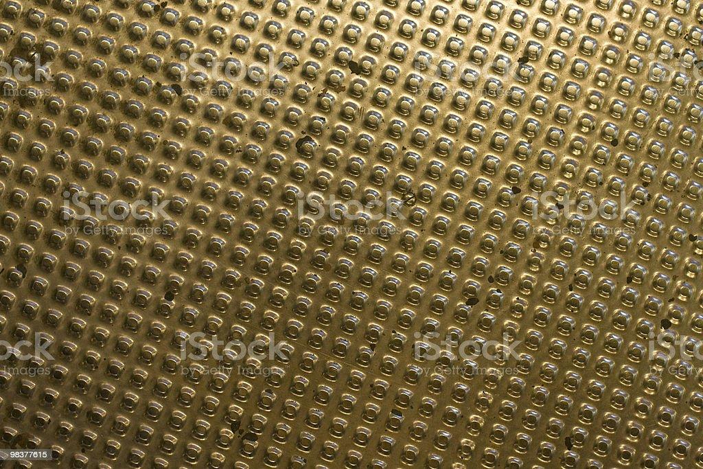 금속 배경기술 royalty-free 스톡 사진