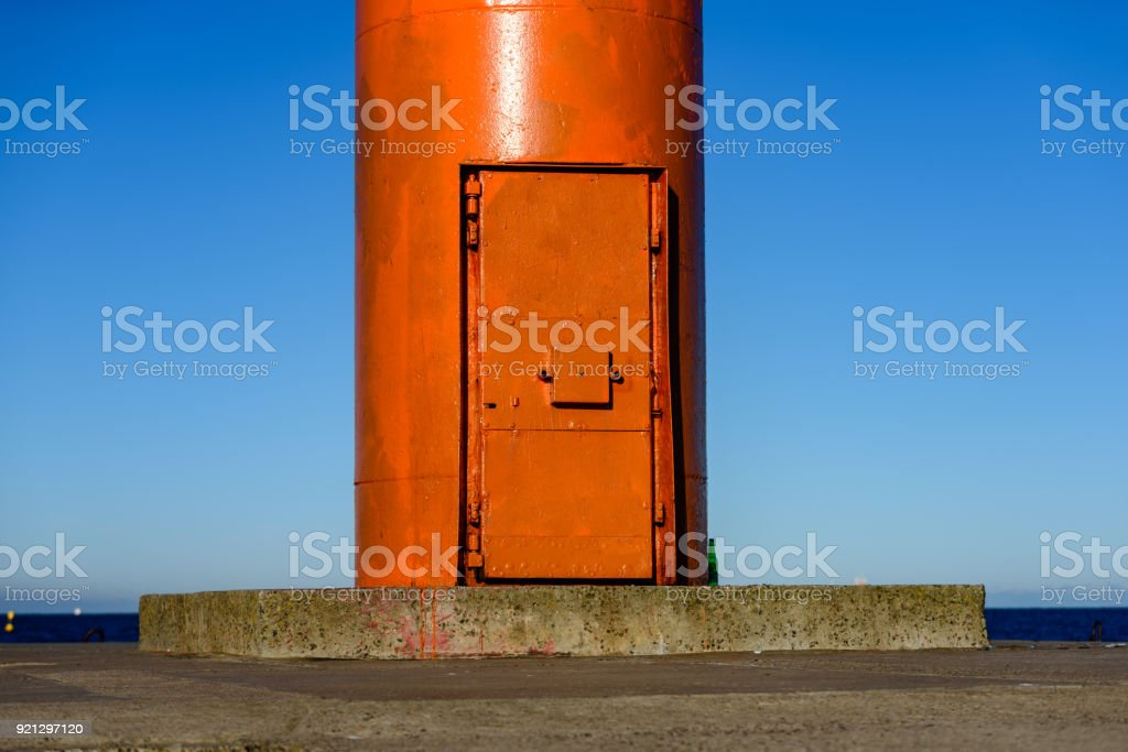 metal background texture stock photo
