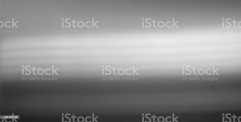 Metal backgrounds stock photo
