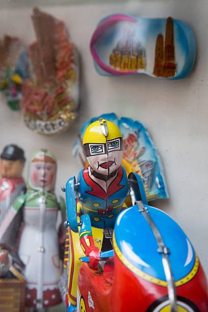 motociclista ди металло - motociclista стоковые фото и изображения
