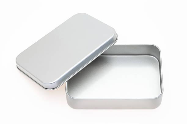 metall-box - blech stock-fotos und bilder
