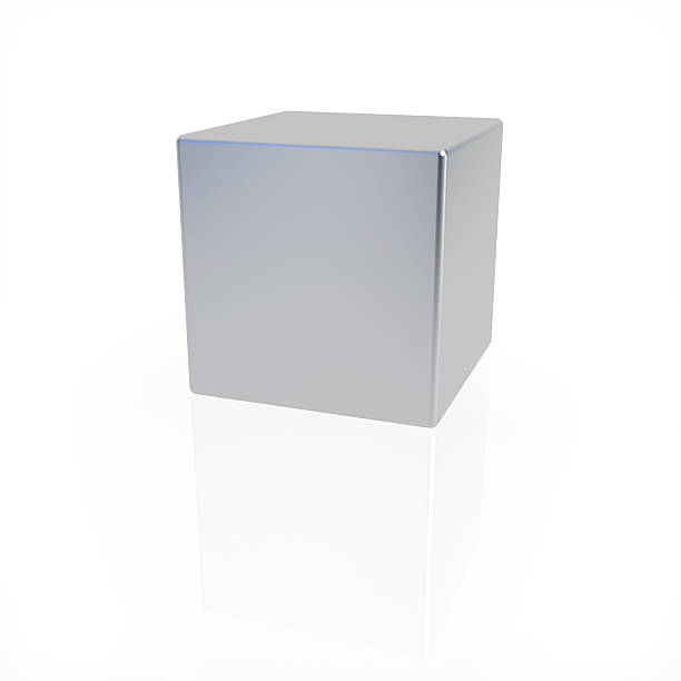 metall-box - aluminiumkiste stock-fotos und bilder