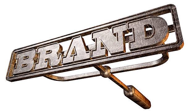 Power of New Branding Irons Tools