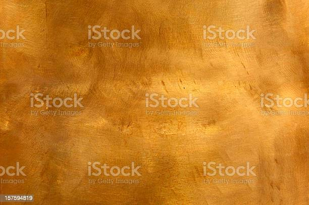 Metal copper background abstract scratchy mottled texture xl picture id157594819?b=1&k=6&m=157594819&s=612x612&h=pfkihdvzpngbyvd xjpujo 67 wdfspi0ewqy 338le=