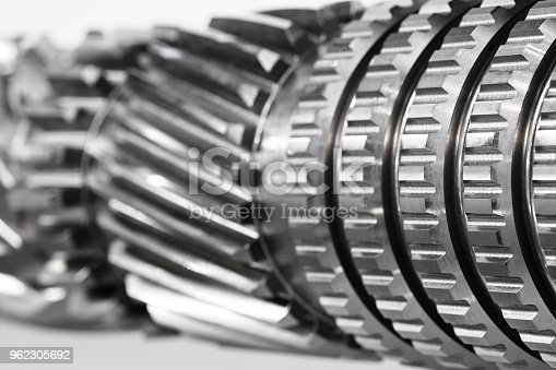 istock metal details industrial design background 962305692