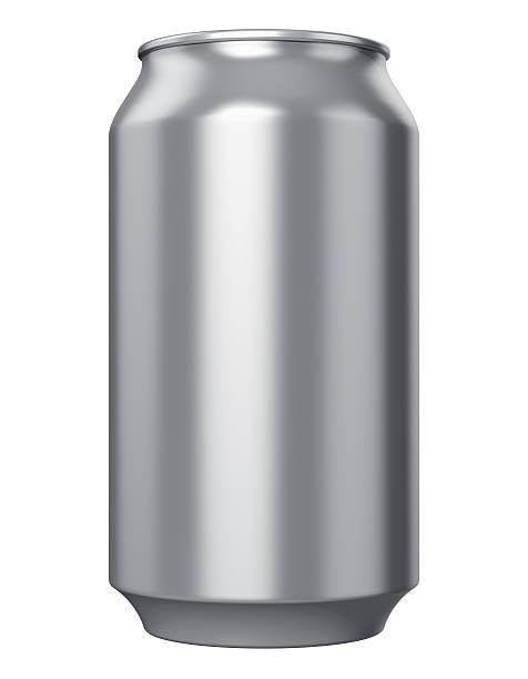 metall genießen können - bier gesund stock-fotos und bilder