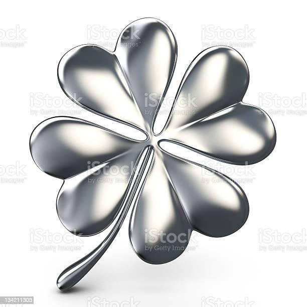 Metal four leaf clover picture id134211303?b=1&k=6&m=134211303&s=612x612&h=d86f0amh9evixumfuumlbmlufsj9xi4xbl0qwlr9cia=