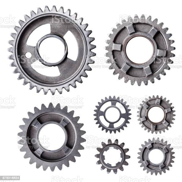 Metal gear collection picture id678318834?b=1&k=6&m=678318834&s=612x612&h=nbncttsnok9nn7x5bobhsmbgqxxotadm0bt2kqe3zmq=