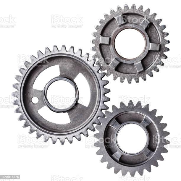 Metal gears picture id678318770?b=1&k=6&m=678318770&s=612x612&h=ianlwrfh5ukuskeqewm 08ch9 tb l eizios0ri4i4=