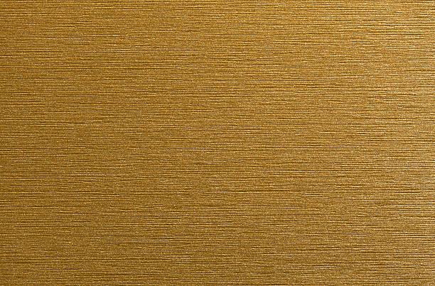 metal gold texture stock photo