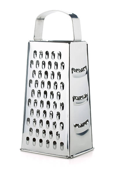 2,943 Cheese Grater Stock Photos, Pictures & Royalty-Free Images - iStock