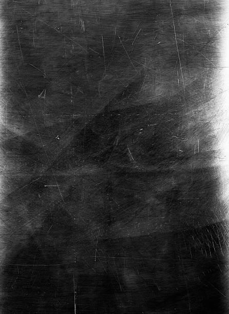 fond métal grunge - photocopieuse photos et images de collection