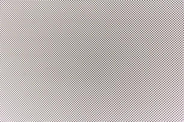 Metal hole plate picture id1135297599?b=1&k=6&m=1135297599&s=612x612&w=0&h=pavhslrp0vaqu9vv04 krahoh79agktsio4hexre21s=