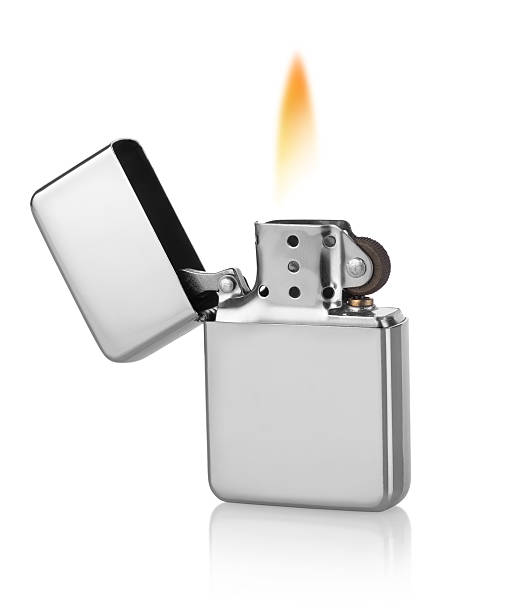 royalty free cigarette lighter pictures images and stock. Black Bedroom Furniture Sets. Home Design Ideas