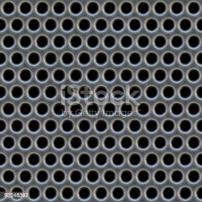 165581167istockphoto Metal Mesh Pattern 92248367