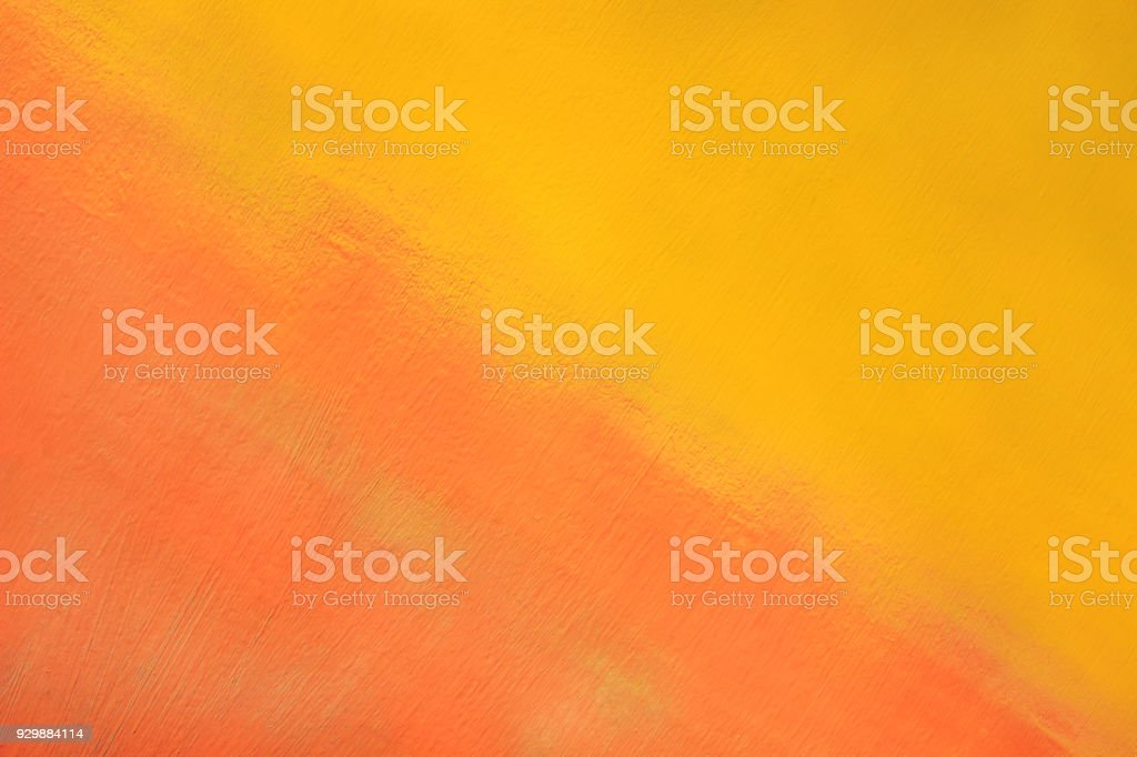 Metal painted background, texture stock photo