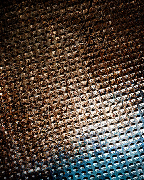 Texture Inox Stock Photos, Pictures & Royalty-Free Images - iStock