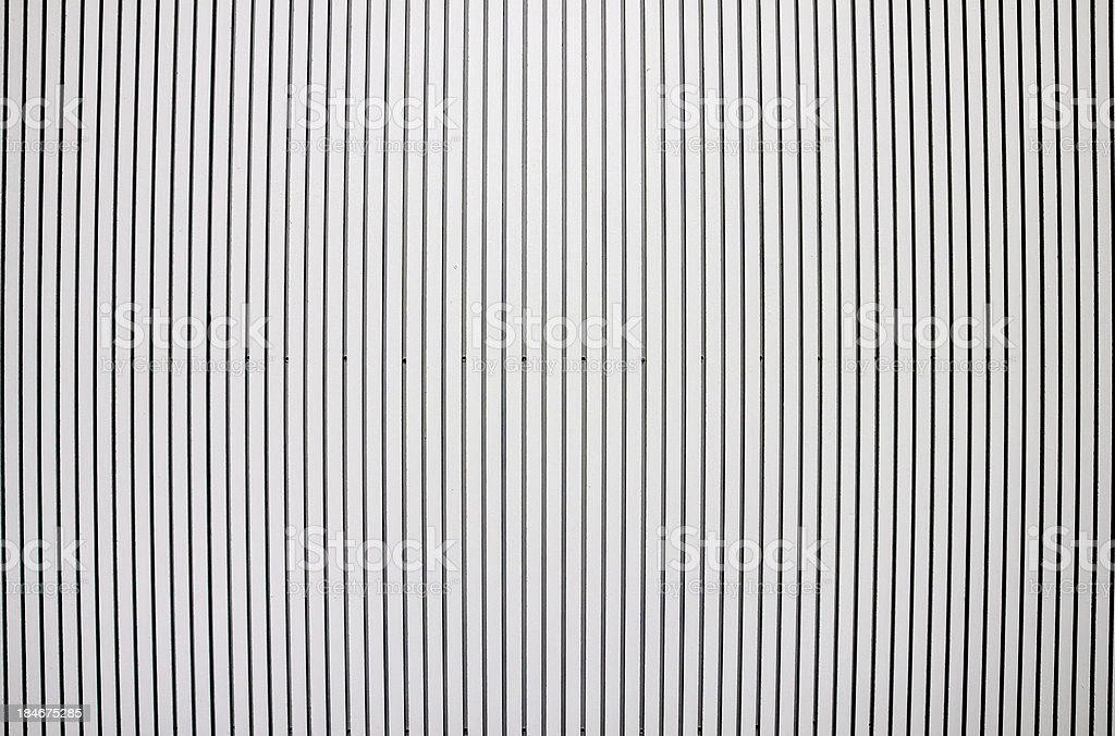 Metal pattern background. stock photo