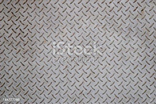 615100828istockphoto metal pattern texture 144727785