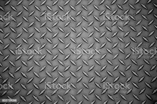 Metal plate background industrial sheet surface picture id833758098?b=1&k=6&m=833758098&s=612x612&h=t59ixuar0sjcjfaxce g6u3d32pr0phcsngm r 4tvw=