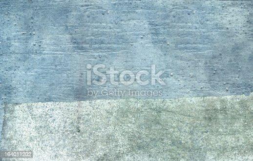 istock Metal Plate 164011202