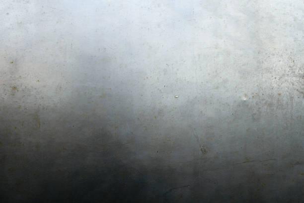 metallo plate - acquaforte foto e immagini stock