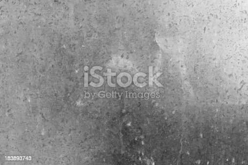 istock Metal Plate 183893743