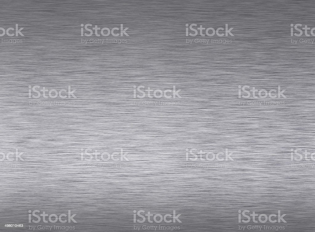 metal  plate stock photo