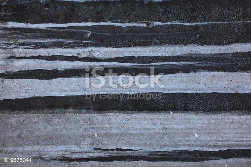 istock Metal Plate 619375044