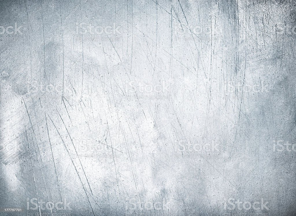 Metal plate steel background. Hi res. stock photo