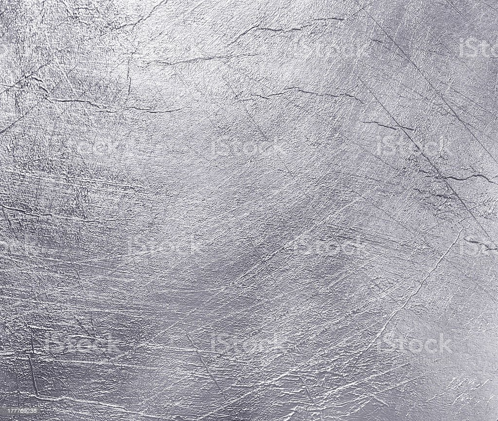 Metal plate steel background. Hi res. royalty-free stock photo