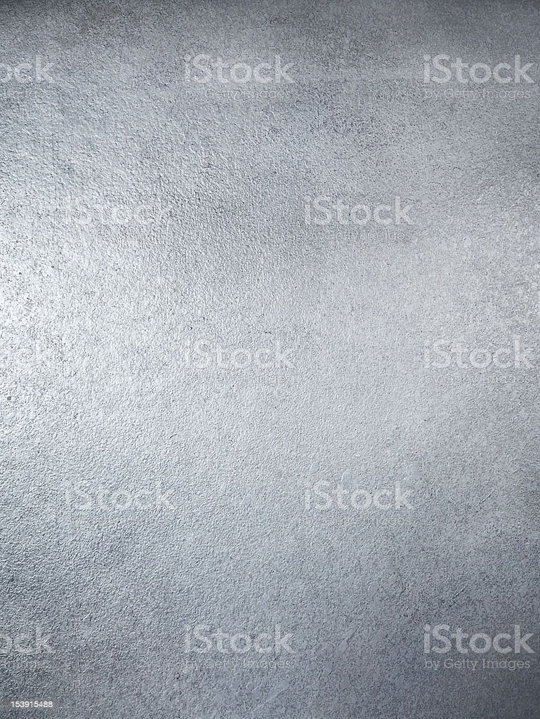 Metal plate steel background. stock photo