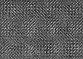 Metal plate texture, Iron sheet, Seamless pattern background. illustration; 3D