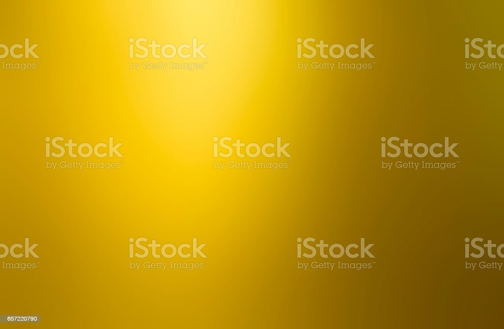 metal plate texture with some reflection in i stock photo