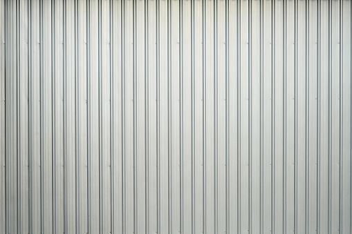 Rooftop, Metal, Steel, Aluminum, Corrugated Iron