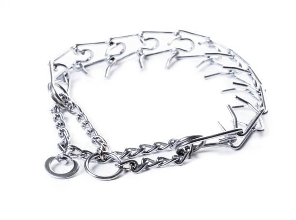 Metal strict collar for dogs picture id1094499124?b=1&k=6&m=1094499124&s=612x612&w=0&h=0wukhmdaakelm8usw1kfmx i97mlytacbdeyfcjtdyo=