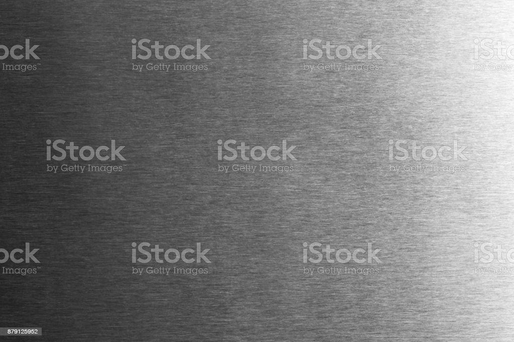 Metall-Oberfläche – Foto
